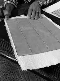 Modern Rugs San Francisco Modern Design Rugs Contemporary Carpet San Franciscovaheed Taheri