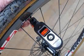 Best Tire Pressure Gauge For Motorcycle Cx Review Sks Airchecker Digital Pressure Gauge Updated Bikerumor
