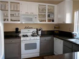 how to refinish kitchen cabinets white how to painting kitchen cabinets white