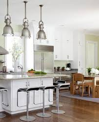 organic design and decor modern bathroom and kitchen ideas from