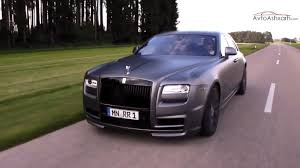 spofec rolls royce spofec rolls royce ghost tuning youtube