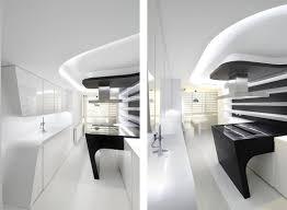luxus küche küche luxus
