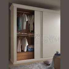 Grand Miroir Ikea by Armoire 2 Portes Miroir Ikea Latest Rechercher Les Fabricants Des