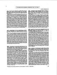 NPL Pages 751 800 Text Version