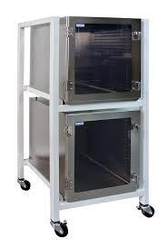 dry nitrogen storage cabinets one door stainless steel desiccator dry storage cabinet 20x20x22