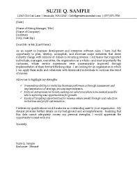 insurance agent sample resume trust officer resume example ideal