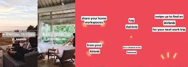 creative ways to use instagram stories for your brand u2013 splash effect