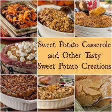 107 best crowd pleasin thanksgiving recipes images on