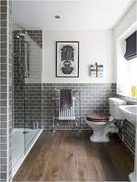 vinyl flooring bathroom ideas impressive best 25 vinyl flooring bathroom ideas on