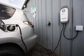 clean cities study captures consumers u0027 pulse on plug in electric