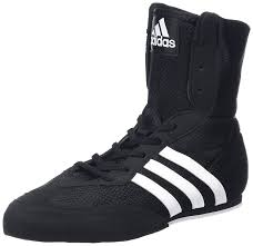 s boxing boots australia lonsdale mens contender boxing boots mid cut lace up