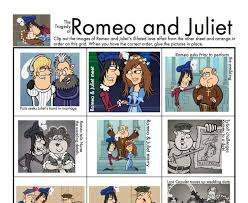 77 best romeo and juliet images on pinterest romeo and juliet
