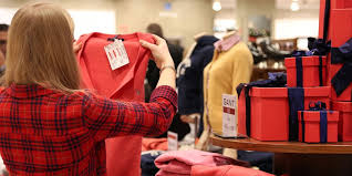 consumers are bored with shopping business insider