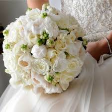 wedding flowers table decorations bouquets gallery melbourne