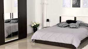 chambre coucher adulte but chambre coucher adulte but cheap placard chambre coucher ikea