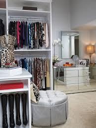 diy small closet design home design ideas