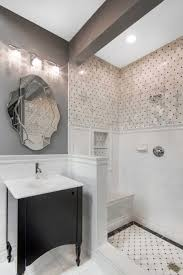 wallpaper bathroom designs bathroom wallpaper hd bathroom tile ideas classic small