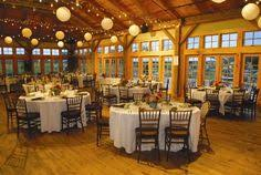 Bridal Shower Venues Long Island Irish Coffee Pub Long Island Ny Irish Restaurants Bridal