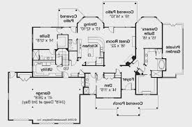 single story house plans with basement 100 home plans with basement rambler home designs rambler