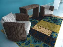 3066v rug from caspian by oriental weavers plushrugs com
