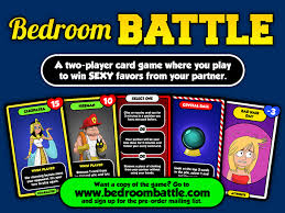 bedroom games bedroom battle the sex game for couples by tingletouch games