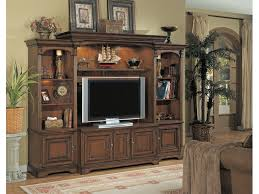 Hutch Theater Hooker Furniture Home Entertainment Brookhaven Home Theater Group