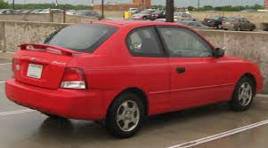 00 hyundai accent file 00 02 hyundai accent hatch jpg wikimedia commons