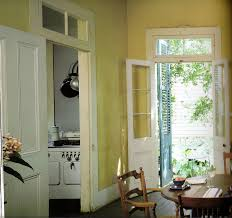creole cottage in the bywater new orleans http www