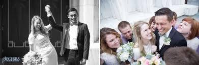 wedding photography portland lds portland temple wedding and daniel oregon wedding