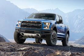 Ford Raptor Hunting Truck - new ford f 150 in wilmington nc 18t0033