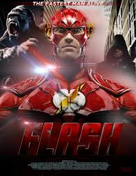 the flash fastest man alive pictures photos and images flash gl
