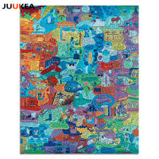 United States Map Wall Art by Compare Prices On United States Map Online Shopping Buy Low Price