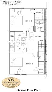 3 bed 3 bath gated community in valdosta 805 harmon heights 3 bedroom 3