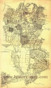 Gettysburg Pennsylvania Map by 205 Best American Civil War Battlefields Maps Images On