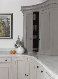 white kitchen wall cupboards pin by bare root design studio inc on cloudberry cottage