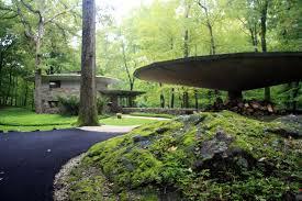 Modern Frank Lloyd Wright Style Homes 10 Takeaways From Frank Lloyd Wright U0027s Utopian Community Http