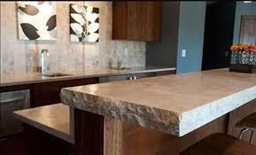 Best Kitchen Countertop Material Creative Creative Kitchen Countertop Materials Top Countertop