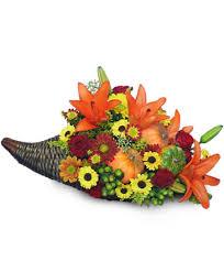 orange park florist harvest horn of plenty arrangement in deer park tx deer park