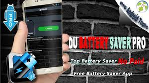 du battery apk du battery saver pro widgets apk free battery saver