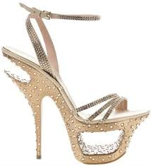 new design new design high heels shoes adworks pk adworks pk