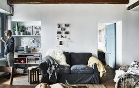 small living room ideas ikea ideas ikea
