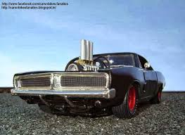 turbo dodge charger car bike fanatics 1969 dodge charger t turbo supercharged