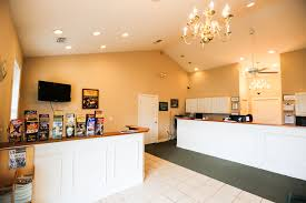 surfside beach hotel coupons for surfside beach south carolina