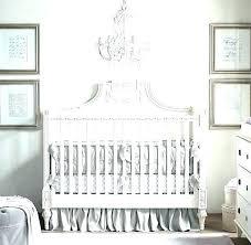 Chandelier Nursery Chandelier For Baby Boy Nursery Kgmcharters