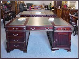 Schreibtisch 2m Lang Schreibtisch Antik Gebraucht U2013 Home Ideen