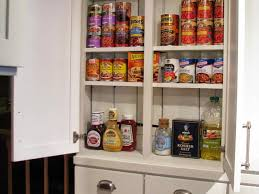 kitchen kitchen pantry storage 9 best design of the kitchen