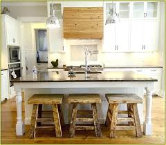 crosley kitchen island crosley alexandria kitchen island home design ideas and pictures