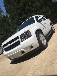 2007 chevrolet tahoe with ls3 ls1tech camaro and firebird
