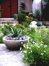 find creative ideas for your garden paths and walkways at almanac