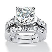 bridal sets rings rings seta bridal sets rings top sellers save up to 64